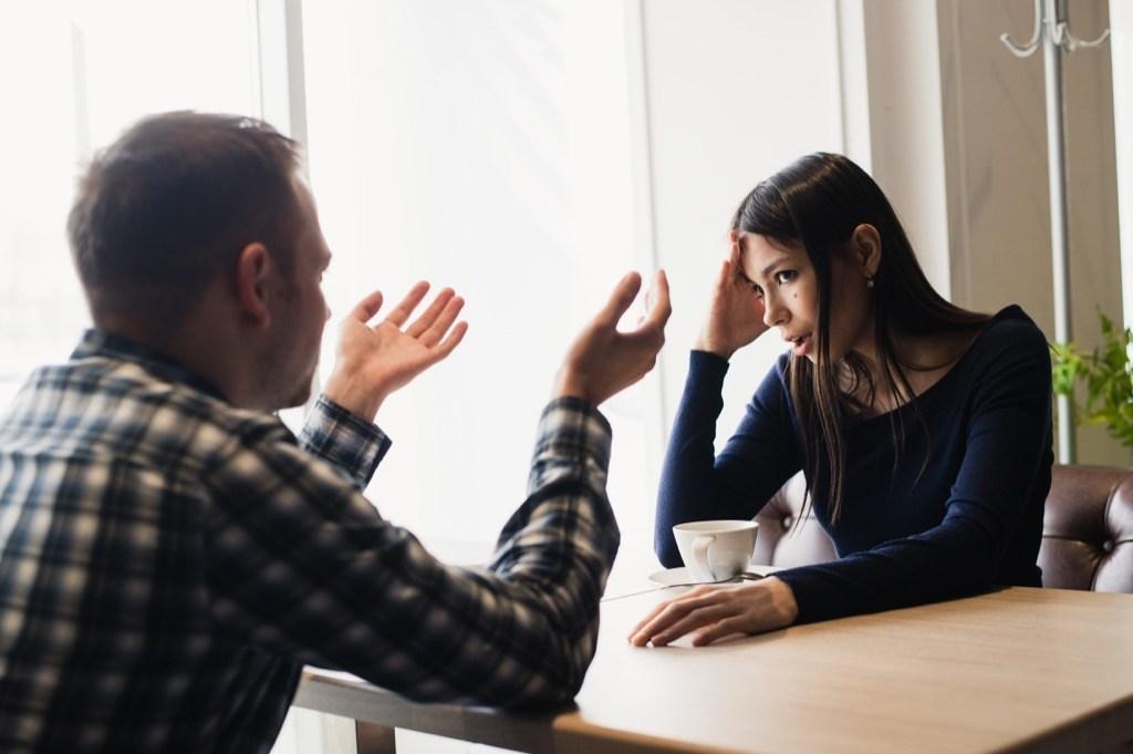 come capire se tuo marito ti tradisce test