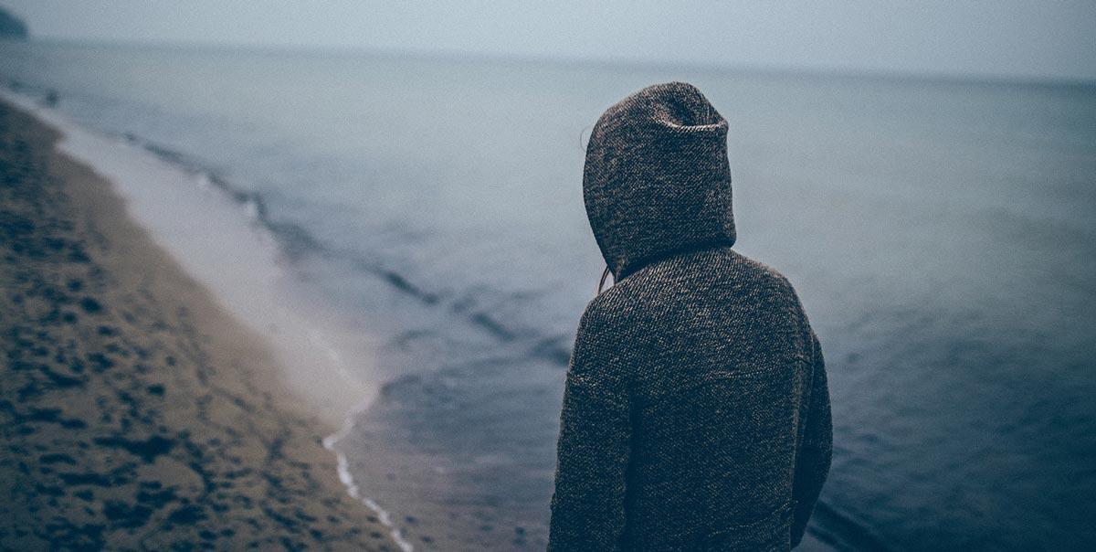 come scoprire un tradimento passato