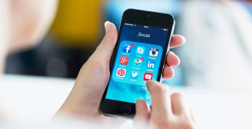 smartphone scoprire tradimento