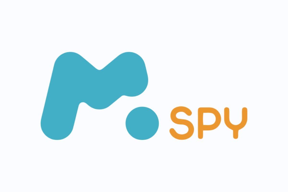 mspy recensione