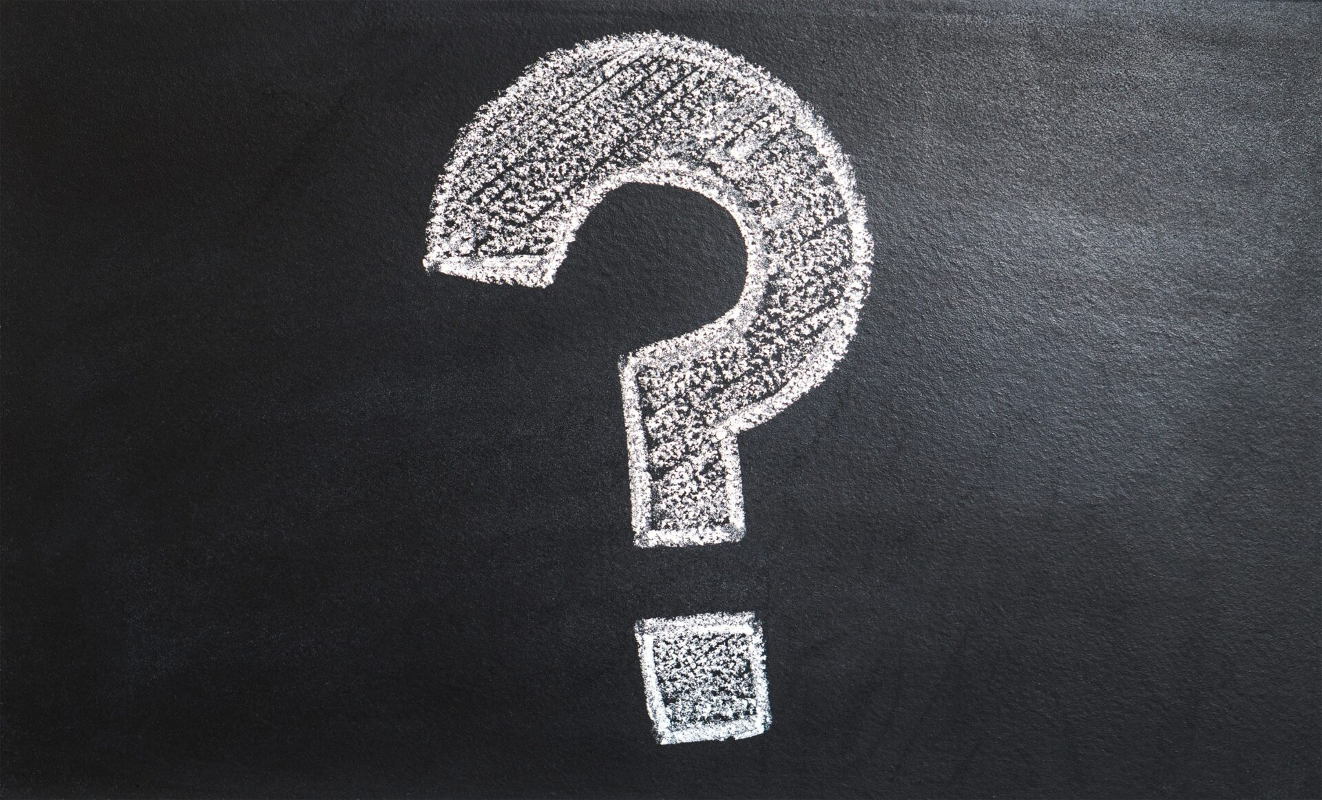 domande da fare per scoprire un tradimento