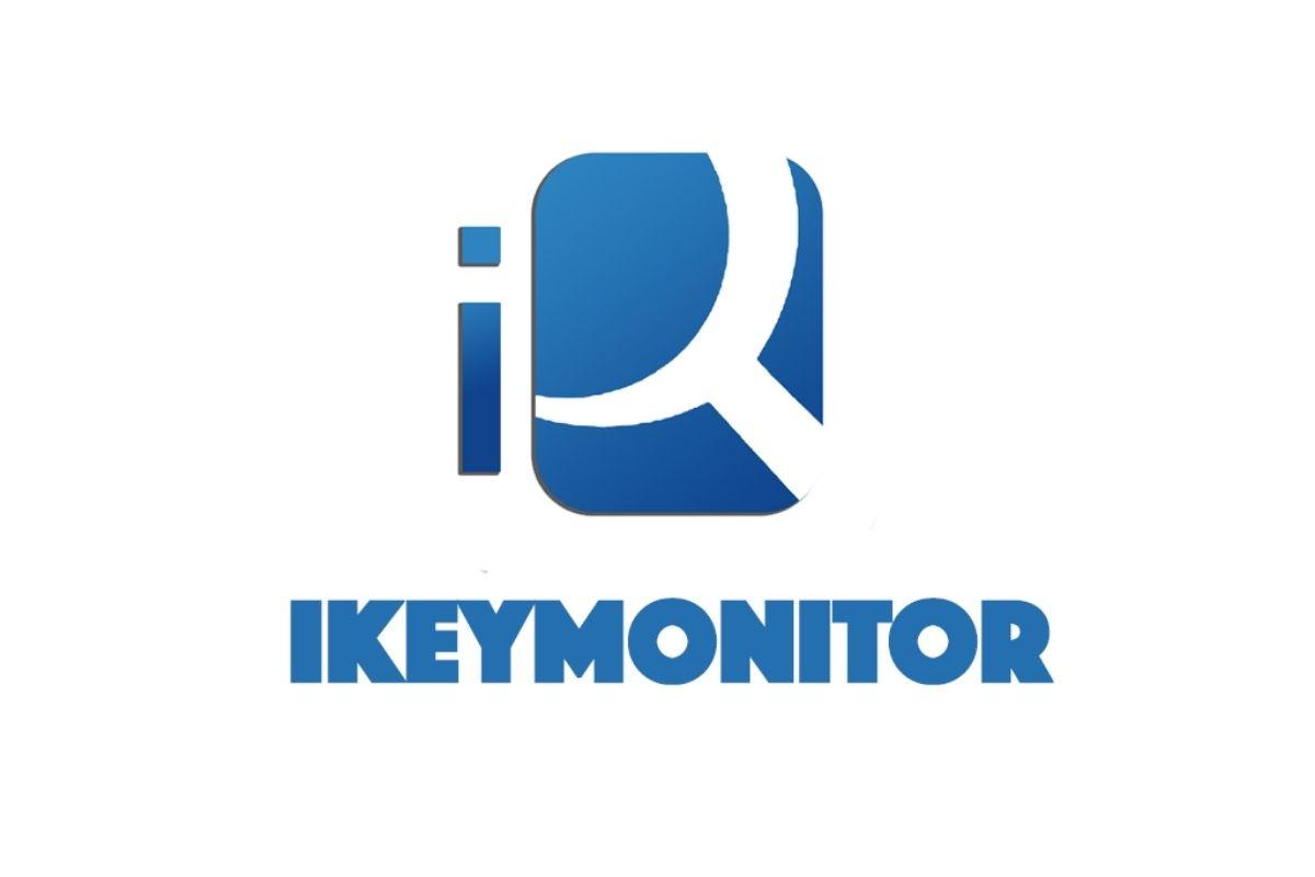 ikeymonitor recensione