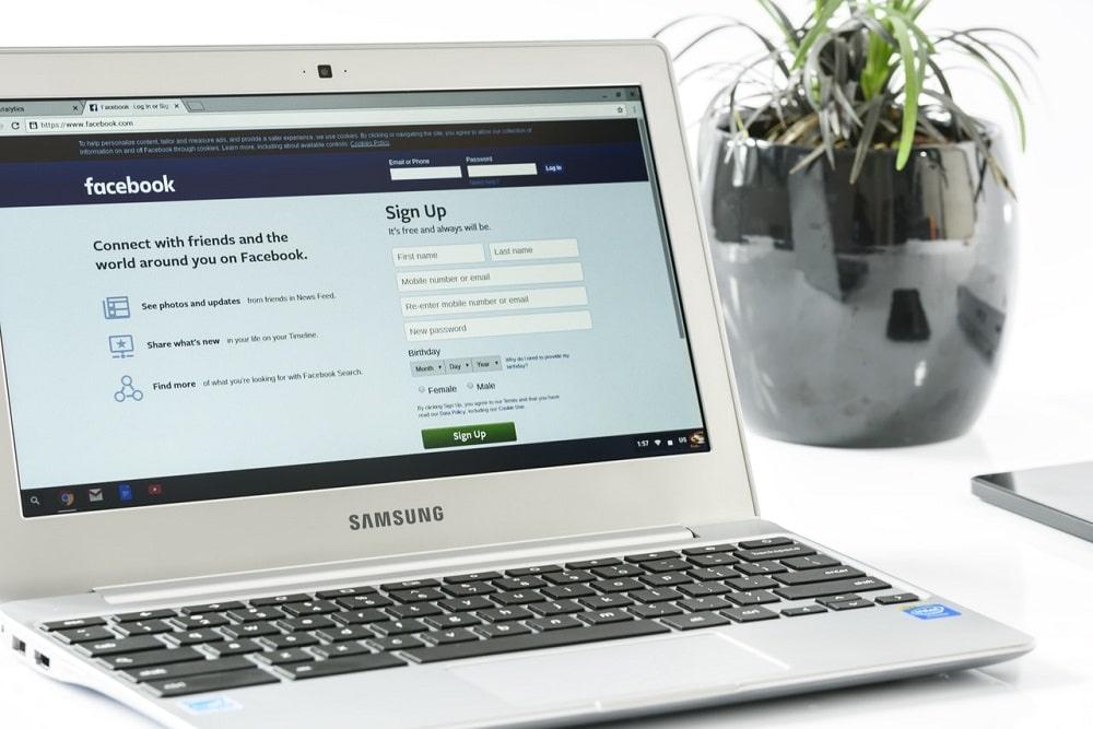 entrare in un profilo facebook senza essere scoperti